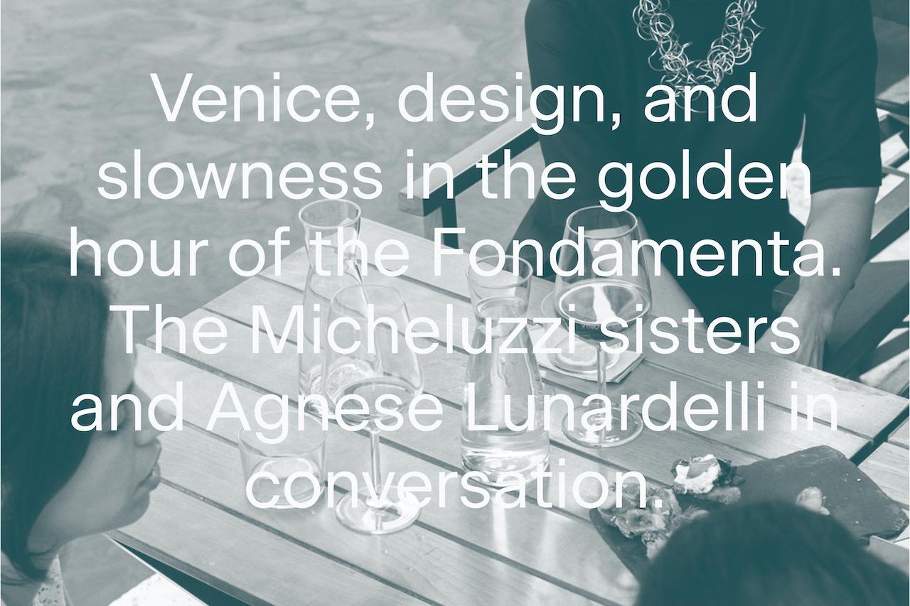 01_Venicefor_Conversations_4:3