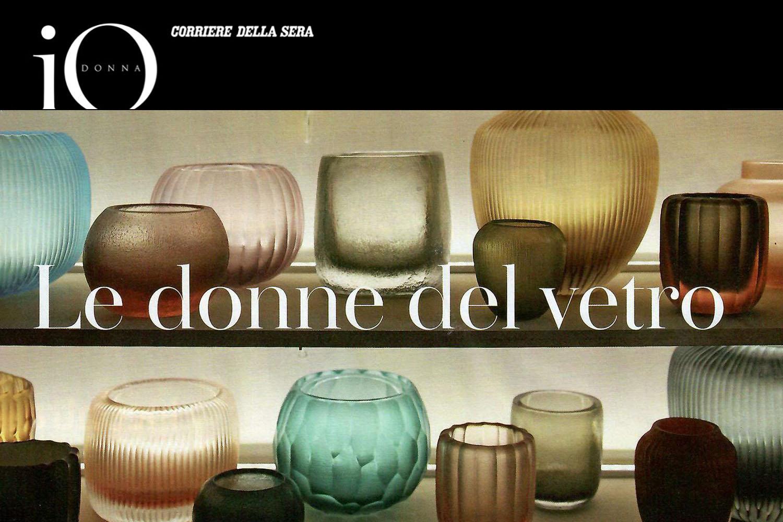 Le Donne del Vetro_Io Donna 29.08.2020-2 copy